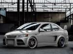aveo_tuning1_preview
